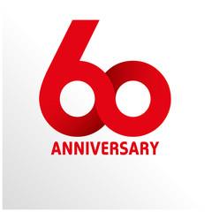 60.yıl