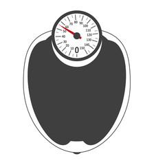 balance - pèse personne mécanique 6.