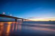 Pont de l'ile de ré - 81722679
