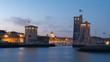 Tour de la Rochelle. - 81725259