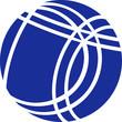 Bocce Ball - 81740054