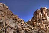 Boulder Mountains