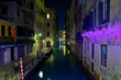 View of Venice - 81744492