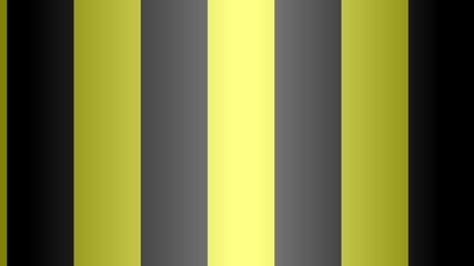 Moving Stripes. Video Background Loop. Moving bars / stripes