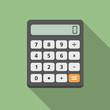Calculator - 81748481