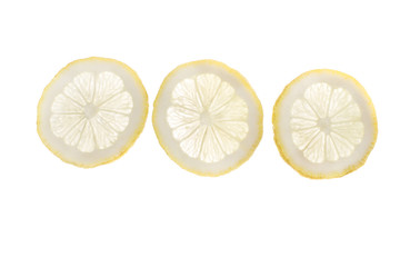 limon dilim