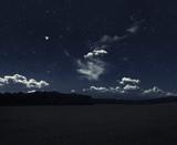 Night - 81753628