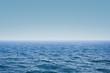Blue Ocean - 81754210