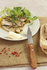 sardines à l'huile 18042015