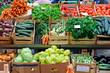 Veggie market - 81764497