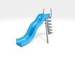 children's slide - 81767086
