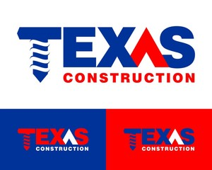 Texas Construction