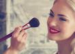 makeup - 81770262