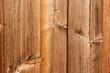 Holzwand - 81774685
