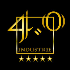Industrie 4_0_superior gold