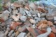 Debris - 81779810