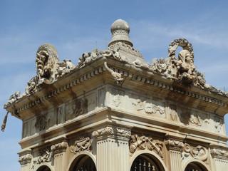 pamteon,cementerio,cartagena