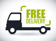 Delivery design. - 81784425