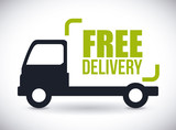 Delivery design. - 81784425
