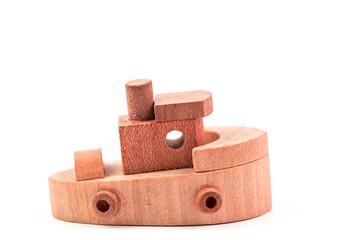 toy wood