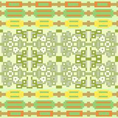 pattern texture background yellow gray