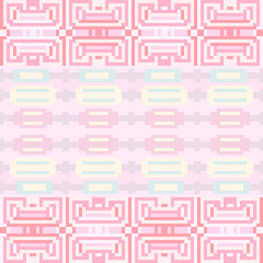 pattern texture background pink white