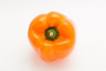 パプリカ(オレンジ)