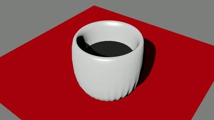 Caffè ?