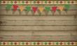 Cinco de Mayo, USA Mexikanischer Feiertag, Hintergrund