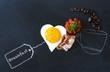 Breakfast - 81811881
