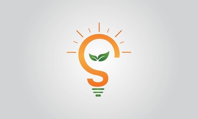 solution green