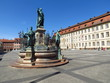 Maximiliansbrunnen Bamberg - 81816070