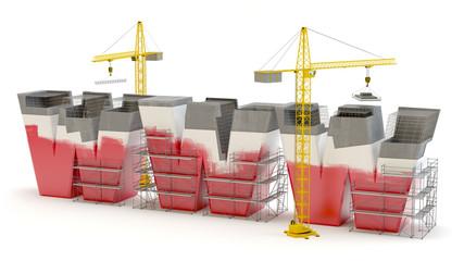 www construction