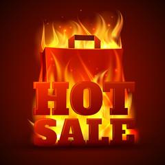 Hot sale fire banner
