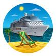 island journey - 81824456