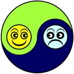 Mood Swings in Menopause or Dipolar Disorder