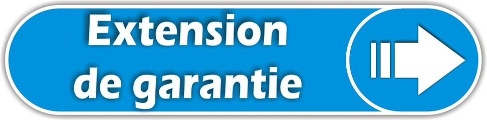 bouton extension de garantie