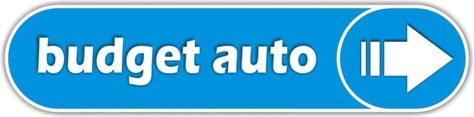 bouton budget auto