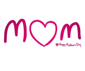 Día de la Madre_Corazón_1