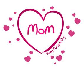 Día de la Madre_Corazón_2