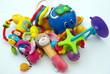 jouets d'éveil - 81830804