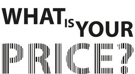 What´s your price