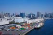 東京港 - 81841655