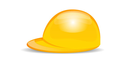 worker cap