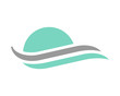 wave logo - 81842200