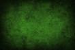 Green wall - 81843431