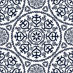 Elegance Pattern