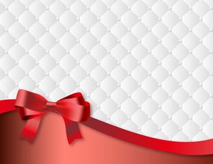 クリスマスカード40