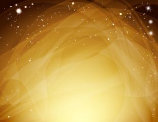 ゴールド輝き167