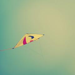 Kite Instagram